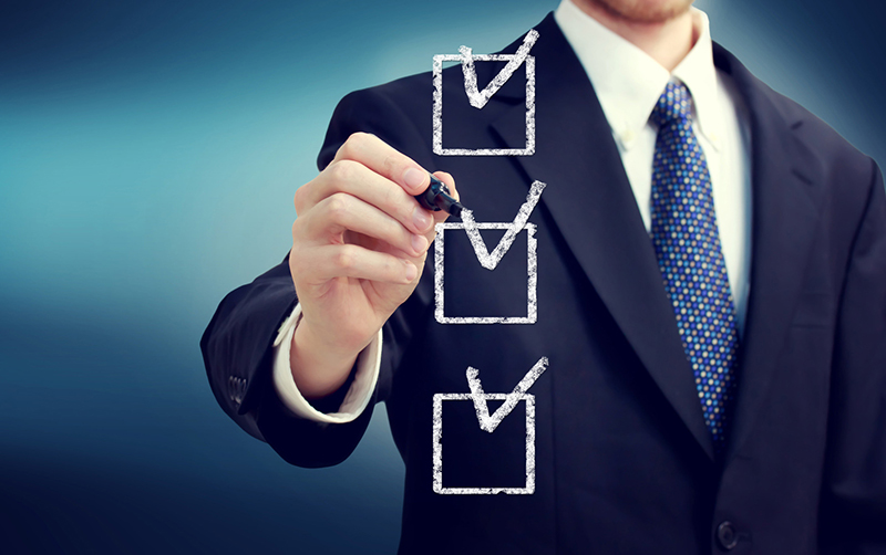 Simplify Your Request Process With Work Management Software