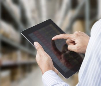 Mobile Tech is Shifting the Building Management Process