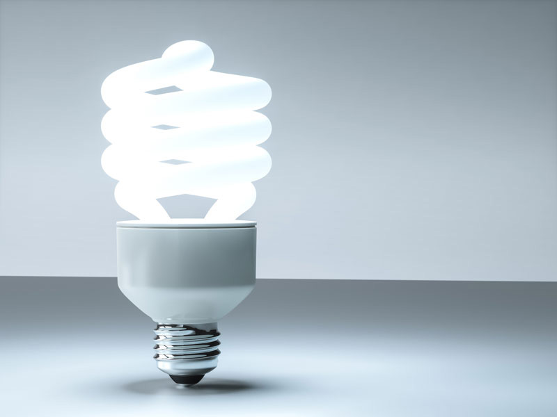 Strategies for Energy Management