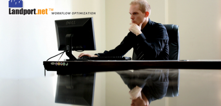 workflow optimization