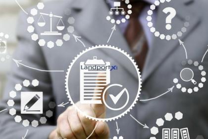Landport - Commerical Property Management