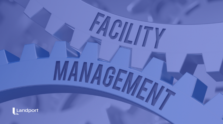 Facility Management Automation