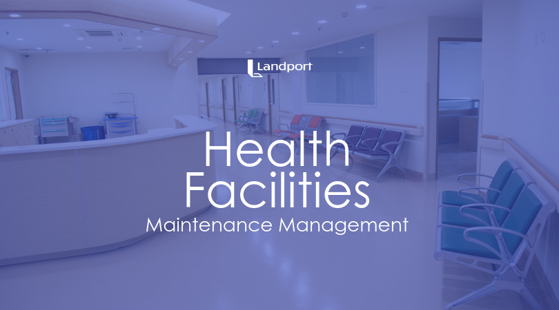 Health Facilities Management